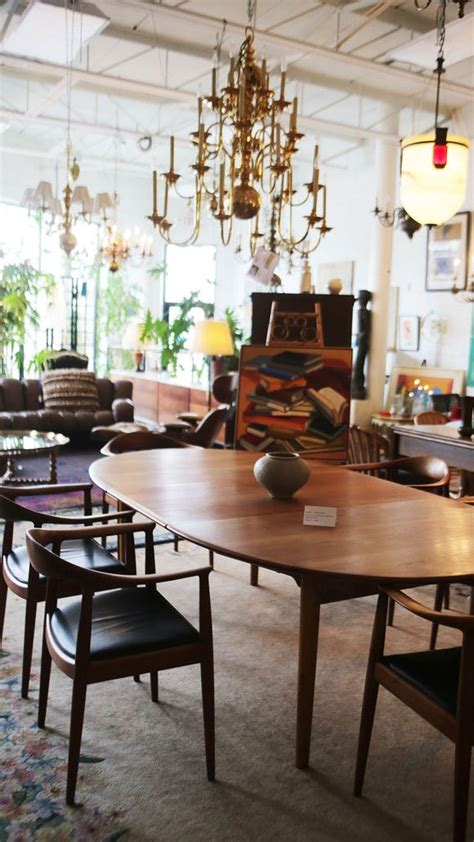 great places  find  furniture  metro detroit