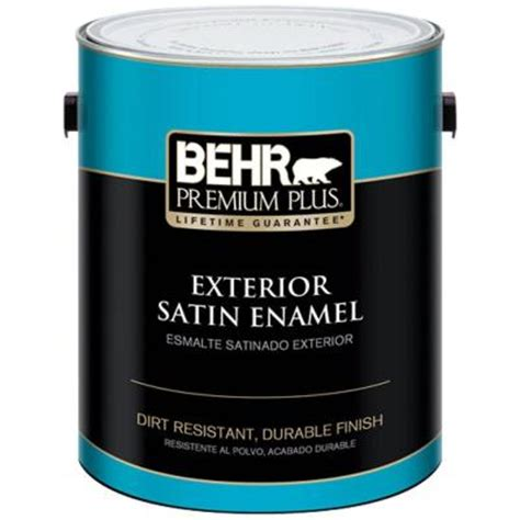behr 1 gal acrylic base concrete stain