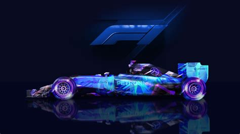 All new f1 pictures hd wallpapers are available in high resolution and are free to download. Mercedes F1 W05 Formula One racing car Wallpapers | HD Wallpapers | ID #25914