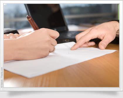 chambre des independants du patrimoine mesnil finance conseil conseils financiers aux particuliers