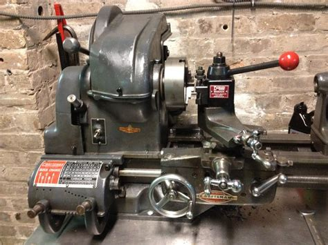 vintage lathes holland sexy
