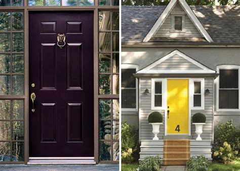 17 best images about eggplant gold gray silver living
