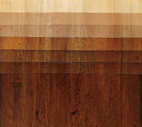 wood tones how to give your space an accent texture project pepper
