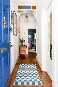 Totally, Stunning, Foyers, To, Pin, Now, For, Later