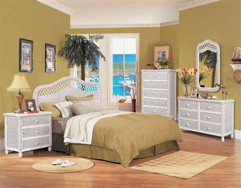 Rattan Bedroom Furniture Discontinued Pier One