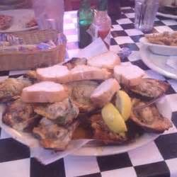 acme oyster house sandestin acme oyster house 140 photos 185 reviews seafood