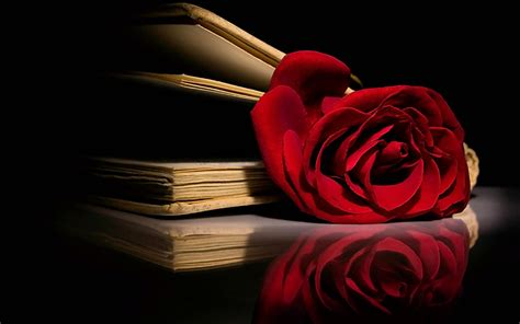 Malin's Blog Of Books Upon Request My Top 100 Romances