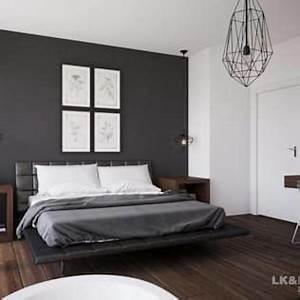 Schlafzimmer Bilder Modern : schlafzimmer design und einrichtungsideen artikel ~ Eleganceandgraceweddings.com Haus und Dekorationen