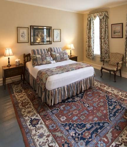 19129 bed and breakfast la reserve bed and breakfast philadelphia pa united