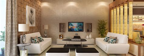 home decor   interior designer  kataakcoin