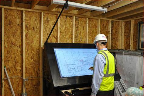 Carol's Construction Technology Blog