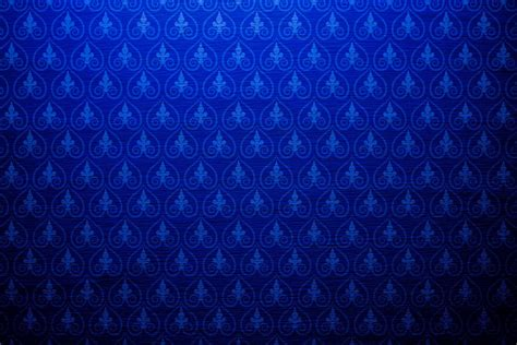 blue background designs wall texture background blue collection 8 wallpapers