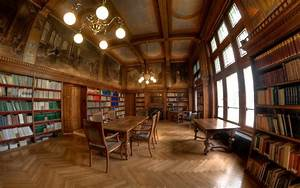 library room | Bibliophile | Pinterest | Library room ...