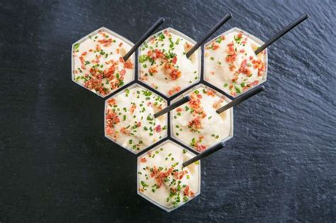 comment cuisiner des asperges idées recettes pour pâques à vos fourneaux actu fr