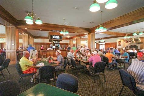 legends golf resort condo rentals myrtle beach sc