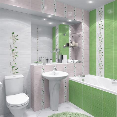 peinture pour carrelage salle de bain avis 224 venissieux