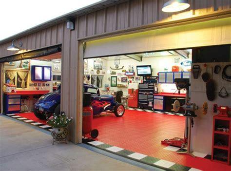 garage größe für 2 autos 90 best images about our emerald coast customs customers on wheels florida state