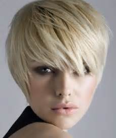 HD wallpapers best hairstyle for blonde thin hair