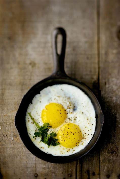cooking  cast iron  recipes
