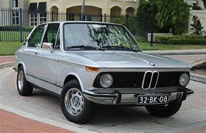 Bmw 2002 Touring : 1974 bmw 2002 touring for sale on bat auctions sold for ~ Farleysfitness.com Idées de Décoration