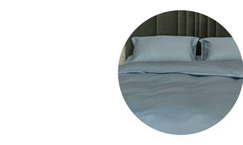 Комплект постельного белья Elegante VALAN - Lonas.lv