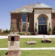 brick and stone mailbox designs - Brick Mailbox Designs