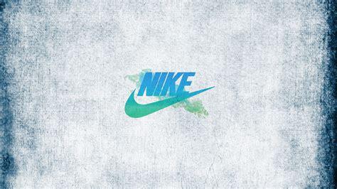 Nike Wallpaper Copemlegit