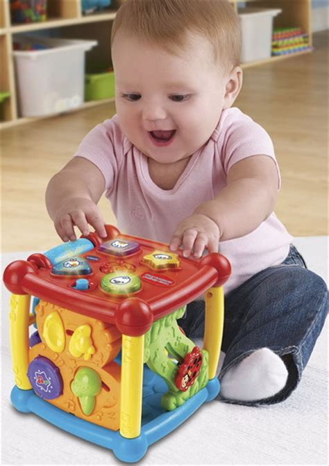 learning toys   month  babies top educational