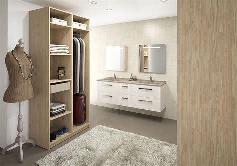 armoire suspendue chambre armoire colonne de salle de bain sur mesure centimetre com