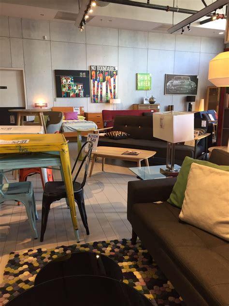 inspiration interiors    reviews