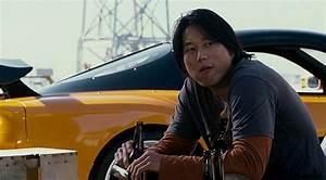 NEWS Begini Nasib Sung Kang Setelah `Dimatikan` di Fast ...