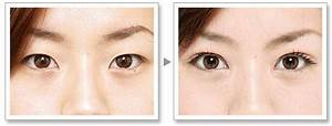 A Beauty Guide  U2013 Hottest Makeup Trends In Korean Cosmetics