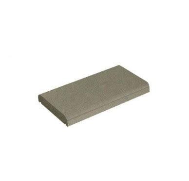 couvre si鑒e couvre mur plat revêtements modernes du toit