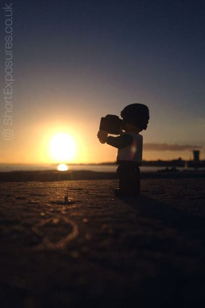 andrew whyte long exposure photography legography