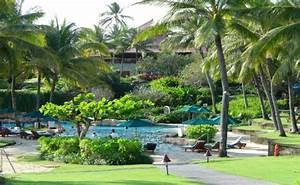 bali une destination de reve exotique With mobilier de piscine design 1 exotique paysage