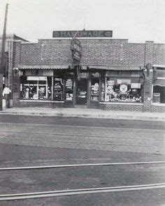 washington square building cunninghams drugstore royal