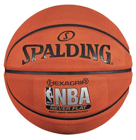 basketball spalding driverlayer search engine