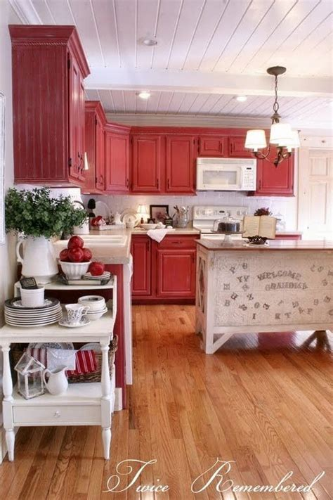 farmhouse kitchen colors 80 cool kitchen cabinet paint color ideas noted list 3697
