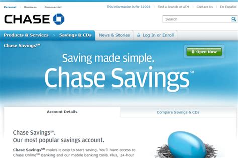Chase Savings Account Vs Barclays Online Savings Account. Plumber In Las Vegas Nv Uk Web Design Company. Esl Certification In Texas Cheap Tv Services. National Student Loan Database. Locksmith In Anaheim Ca Open A Line Of Credit