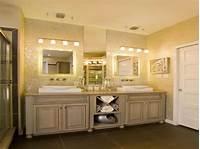 vanity lighting ideas Bathroom Vanity Lighting Tips