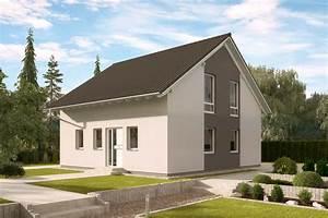 Grundriss Einfamilienhaus 200 Qm : einfamilienhaus guenstig bauen buchenallee variante 3 ~ Lizthompson.info Haus und Dekorationen