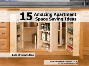 The Space Saving Ideas For Small Homes by 15 Amazing Apartment Space Saving Ideas