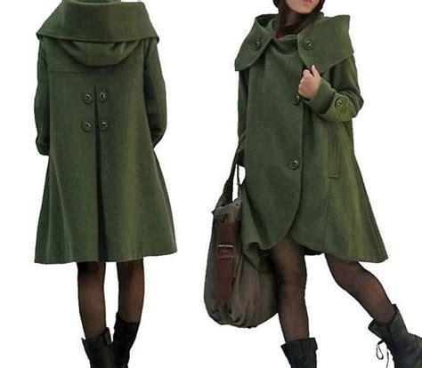 winter cloak ideas  pinterest cloak cloaks