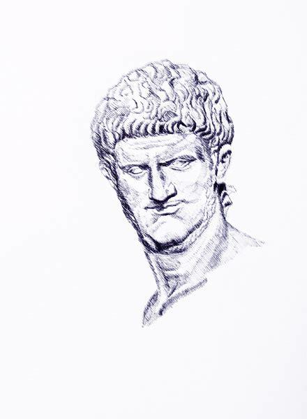 drawings drawing art  sculpture ancient rome artist