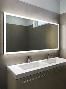 designer bathroom mirrors wall lights amusing bathroom mirror lighting 2017 design led bathroom lighting bathroom