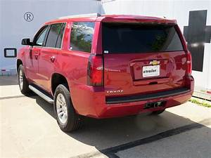 Brake Controller For 2015 Tahoe By Chevrolet