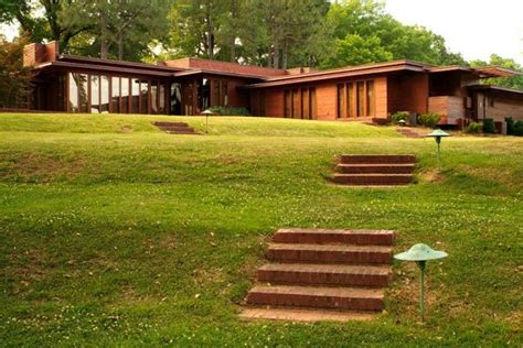 1000+ Images About Frank Lloyd Wright On Pinterest