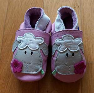 BRAND NEW beautiful BABY GIRL clothes 0-3 months for SALE ...