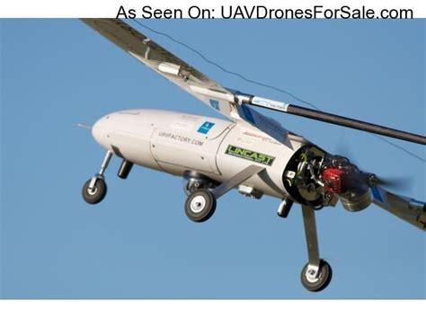 penguin b uav endurance autopilot drone airplane range drone aircraft http
