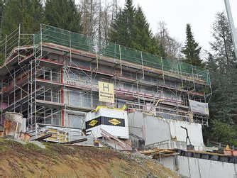 Manuel Neuer Haus Am Tegernsee Fast Fertig Umzug
